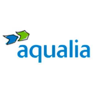 aqualia3x3