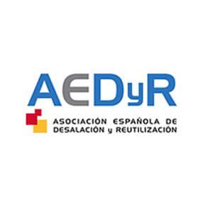 Aliado ALADYR: AEDYR