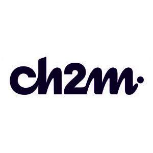 Aliado ALADYR: CH2M
