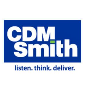 Aliado ALADYR: CDM SMITH