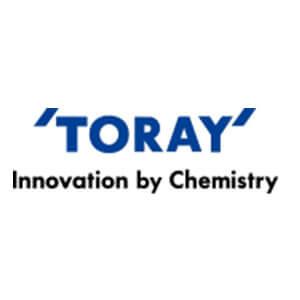 Aliado ALADYR: Toray Water