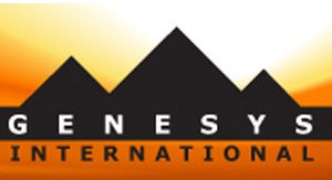 Aliado ALADYR: Genesys International