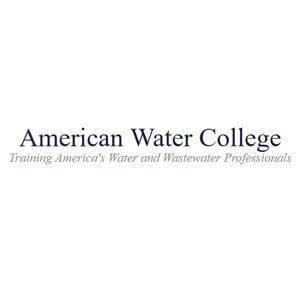 Aliado Aladyr: American Water College