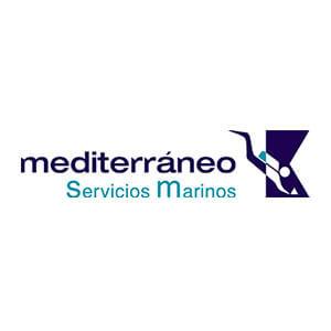 Aliado ALADYR: Mediterraneo Servicios Marinos
