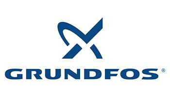 Aliado ALADYR: Grundfos