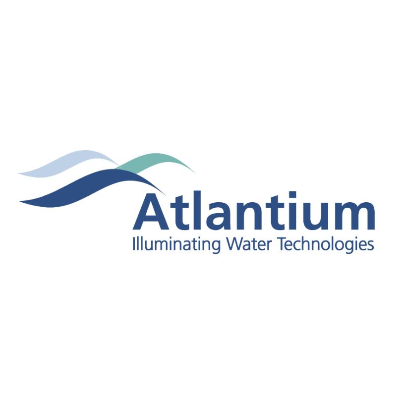 Aliado ALADYR: Atlantium