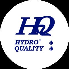 Aliado ALADYR: Hydro Quality