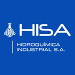 Aliado ALADYR: HISA Hidroquimica Industrial