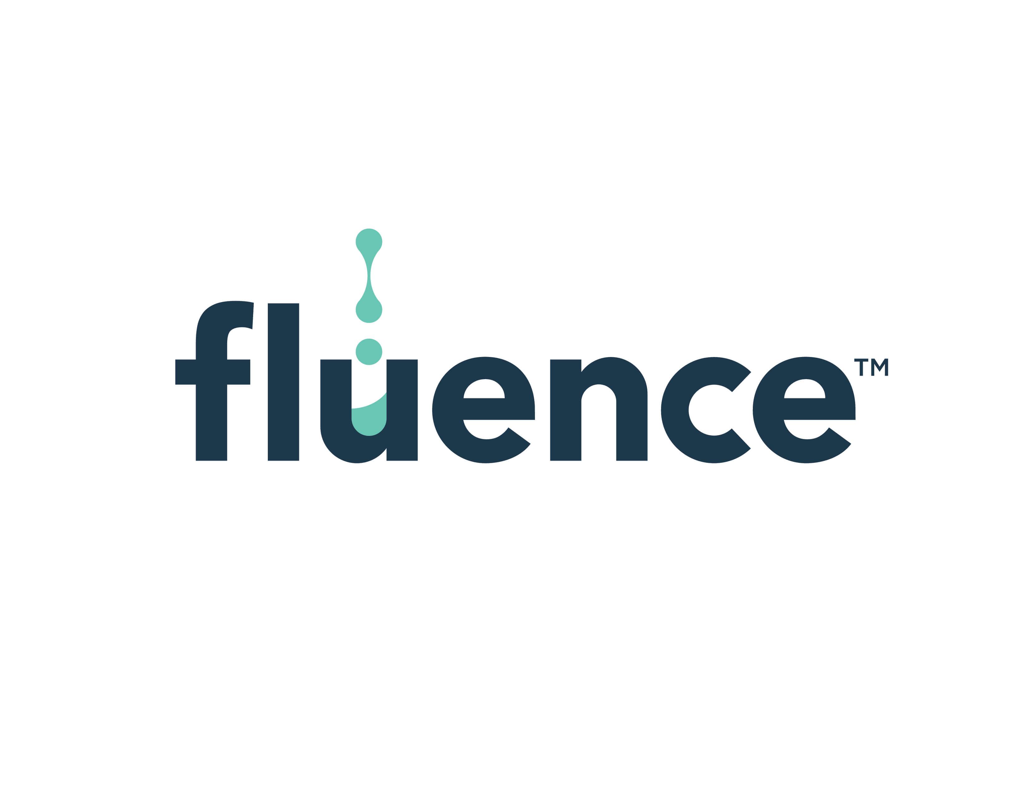 Aliado ALADYR: Fluence