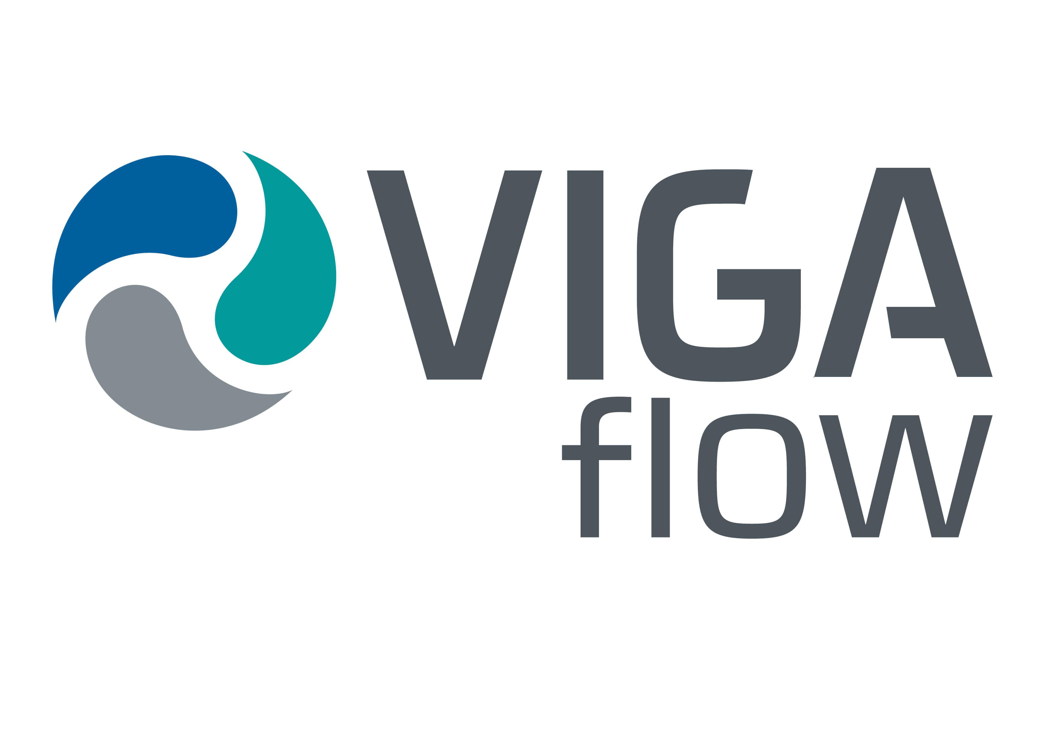 Aliado ALADYR: Viga Flow