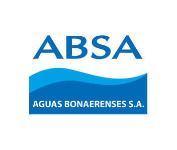 Aliado ALADYR: ABSA