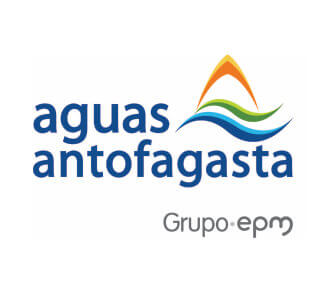 Aliado ALADYR: AGUAS ANTOFAGASTA S.A.