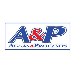 Aliado Aladyr: Aguas y Procesos