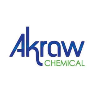 Aliado ALADYR: Akraw Quimica
