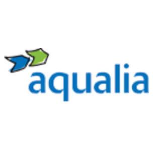 Aliado ALADYR: Aqualia