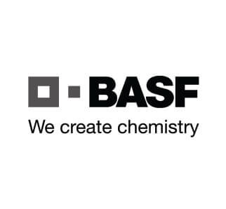Aliado ALADYR: BASF S.A