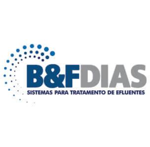 Aliado Aladyr: B&FDIAS