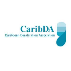 Aliado ALADYR: CaribDA