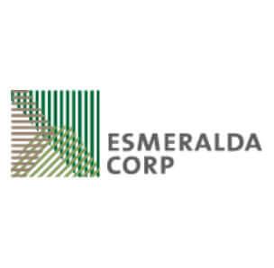 Aliado ALADYR: ESMERALDACORP. S.A.C