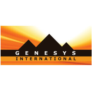 Aliado ALADYR: Genesys International