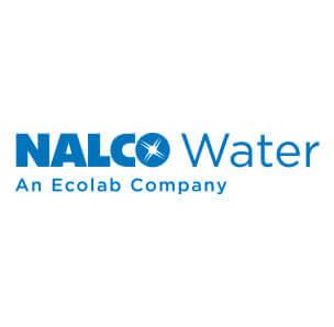 Aliado ALADYR: Nalco Water