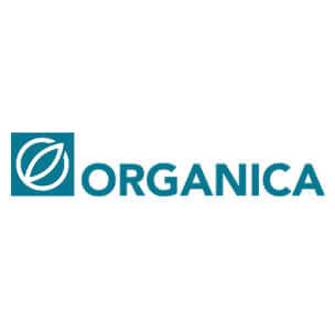 Aliado ALADYR: Organica