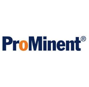 Aliado ALADYR: ProMinent