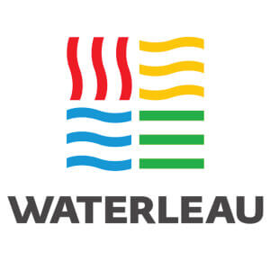 Aliado ALADYR: WATERLEAU GROUP NV
