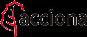 Aliado ALADYR: Acciona