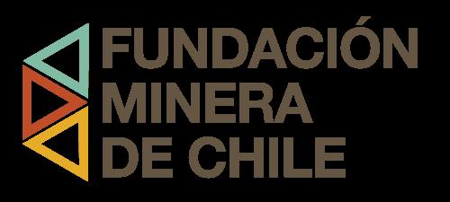 Fundación minera de Chile