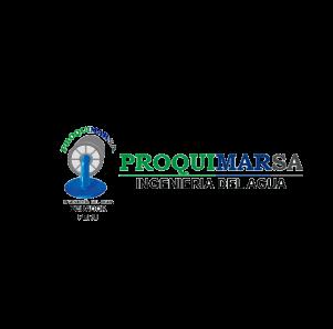 Aliado ALADYR: PROQUIMARSA S.A
