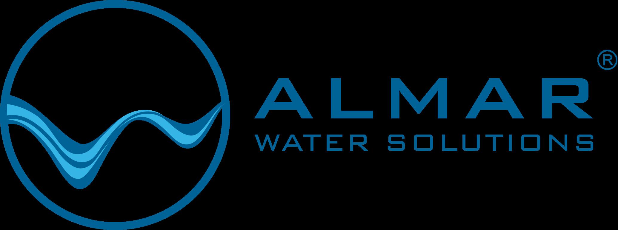 ALMAR WATER