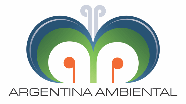 Argentina Ambiental