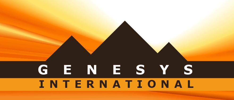 Genesys International