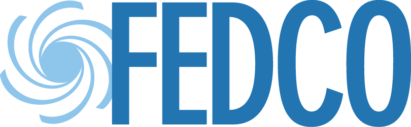 Aliado ALADYR: FEDCO