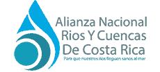 Alianza nacional Ríos y Cuencas de Costa Rica