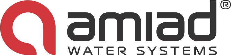 Aliado ALADYR: AMIAD Water Systems