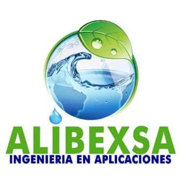 Aliado ALADYR: ALIBEXSA