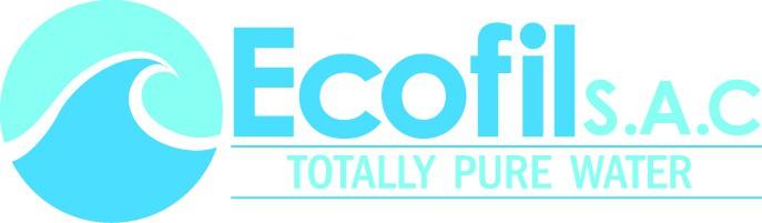 Ecofil