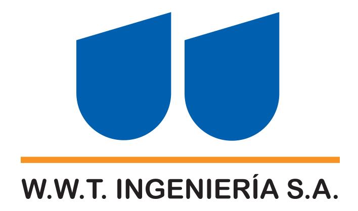 WWT Ingenieria