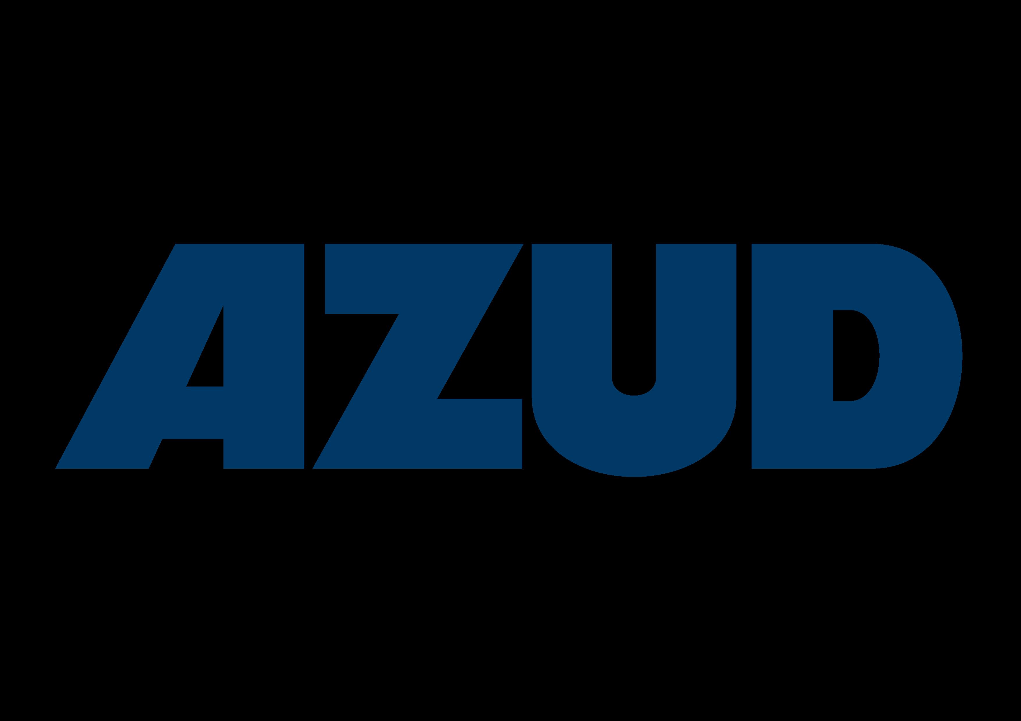 Aliado ALADYR: Azud