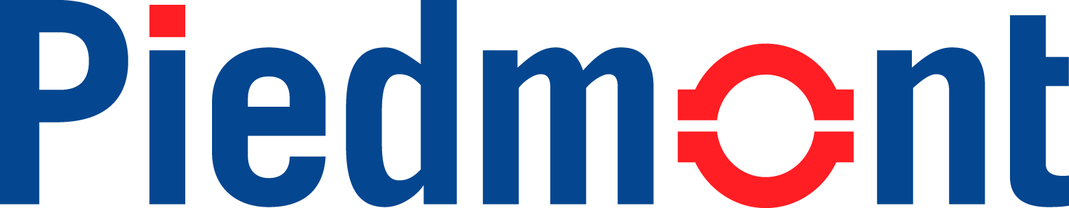 logo-piedmont(lg2)