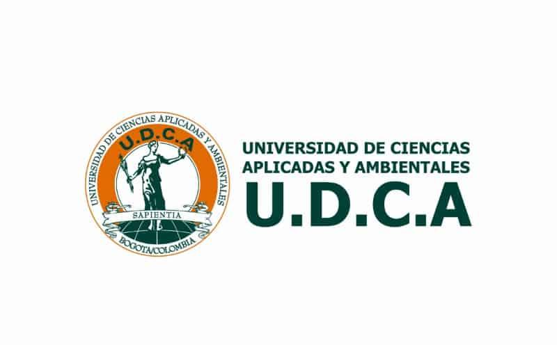 Aliado ALADYR: Universidad De Ciencias Aplicadas y Ambientales