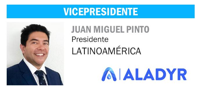 Juan Miguel Pinto
