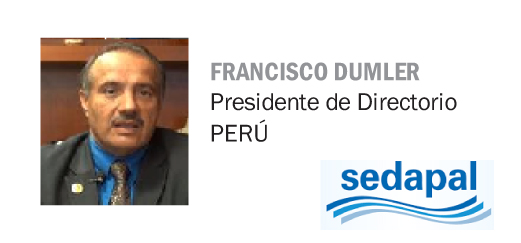 Francisco Dumler