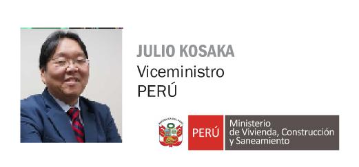 Julio Kosaka