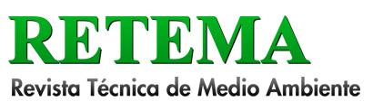 https://www.retema.es/