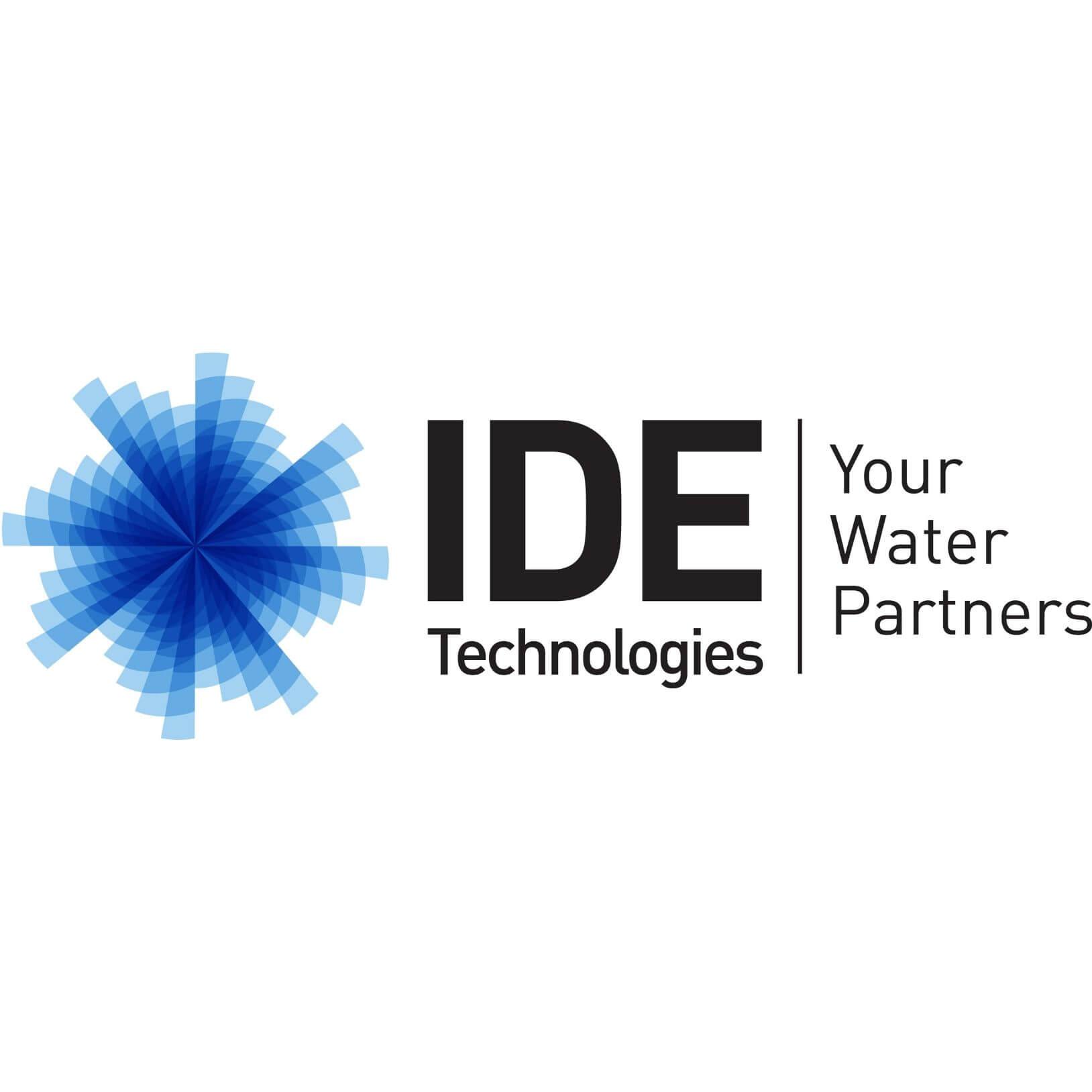 Aliado ALADYR: IDE Technologies