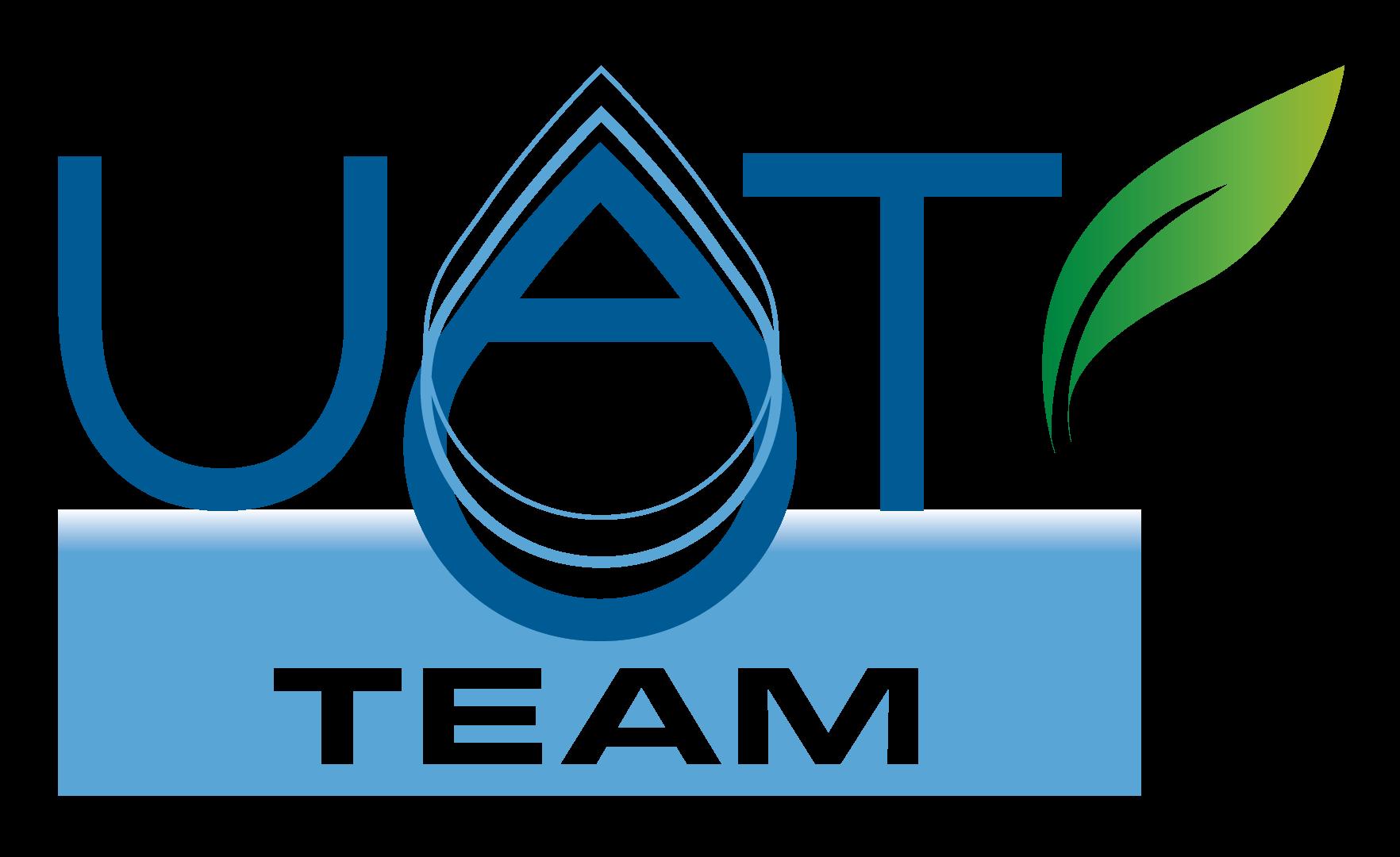 Aliado ALADYR: UAT Team