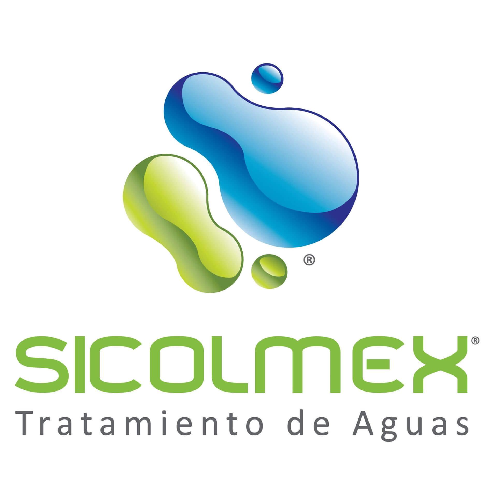 Aliado ALADYR: Sicolmex